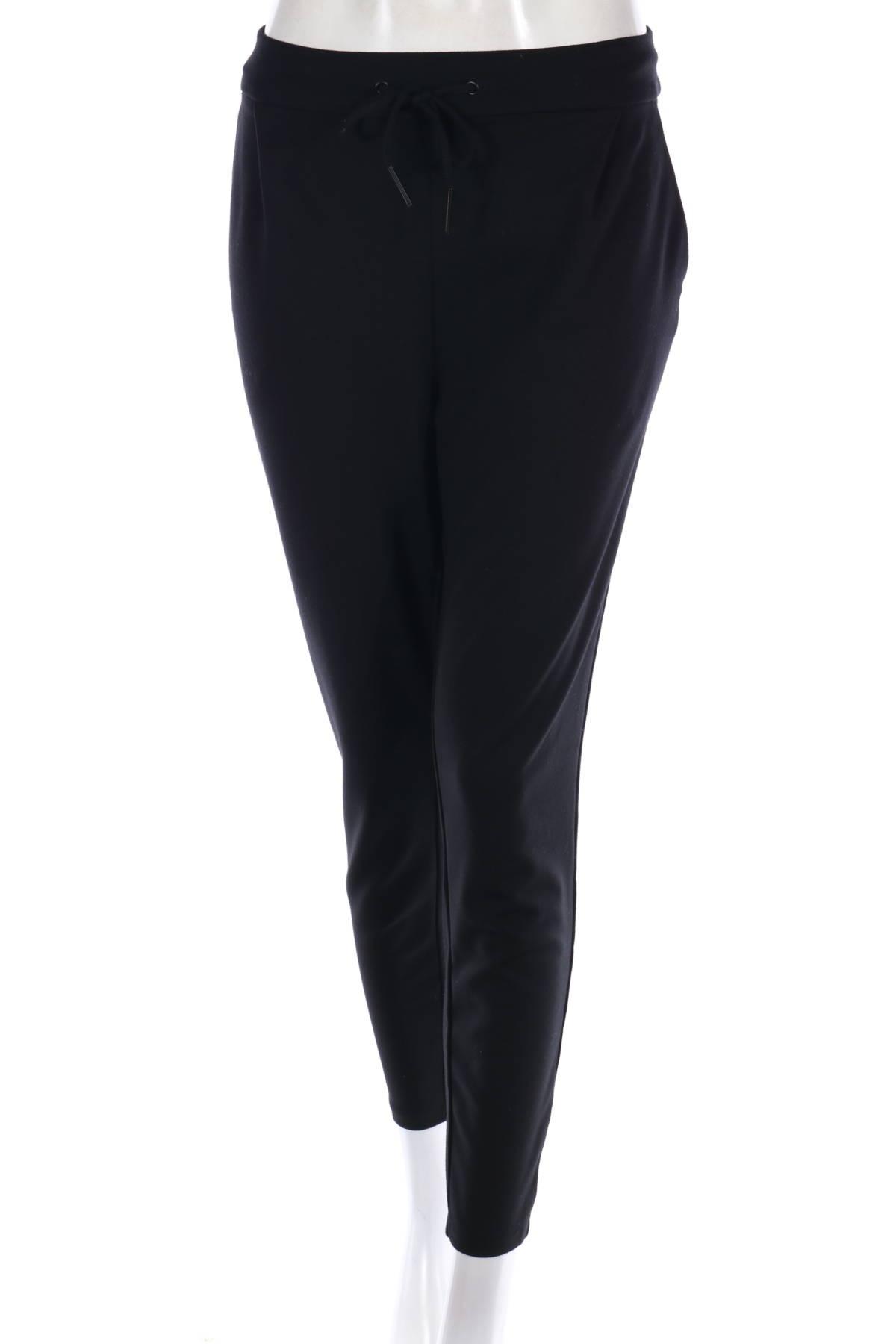 Спортен панталон Vero Moda1
