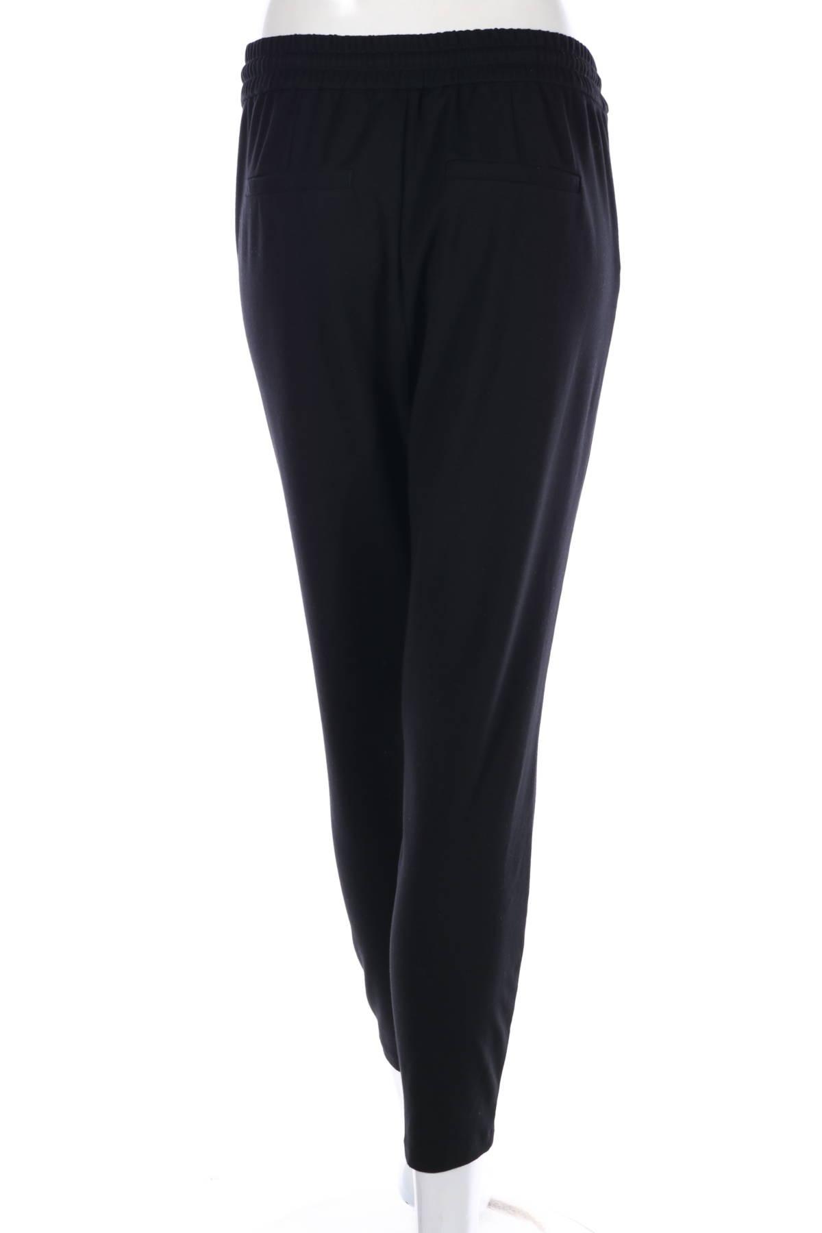 Спортен панталон Vero Moda2