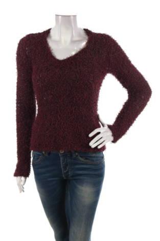 Пуловер Bcbgeneration