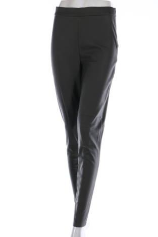 Кожен панталон Vero Moda