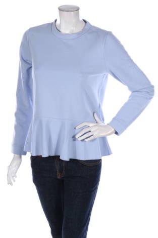 Блуза IN WEAR