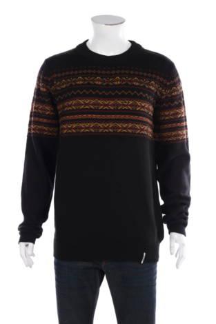 Пуловер ANERKJENDT