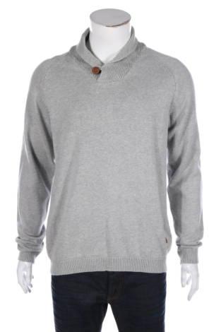 Пуловер JACK&JONES