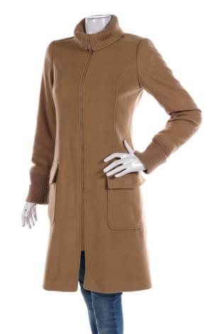 Зимно палто DIVIDED