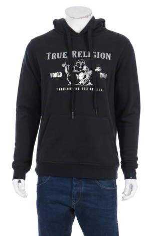 Суитшърт True Religion