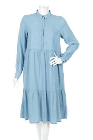 Ежедневна рокля SOFT REBELS