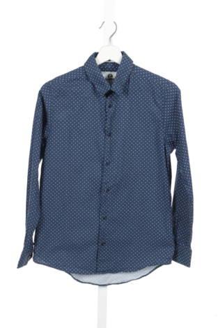 Детска риза Cost:bart