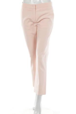 Елегантен панталон MAX&CO.