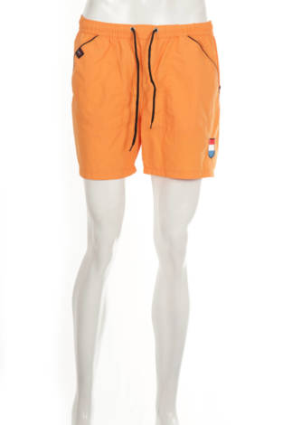 Спортни къси панталони OXYDE