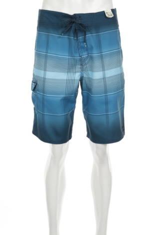 Спортни къси панталони BILLABONG