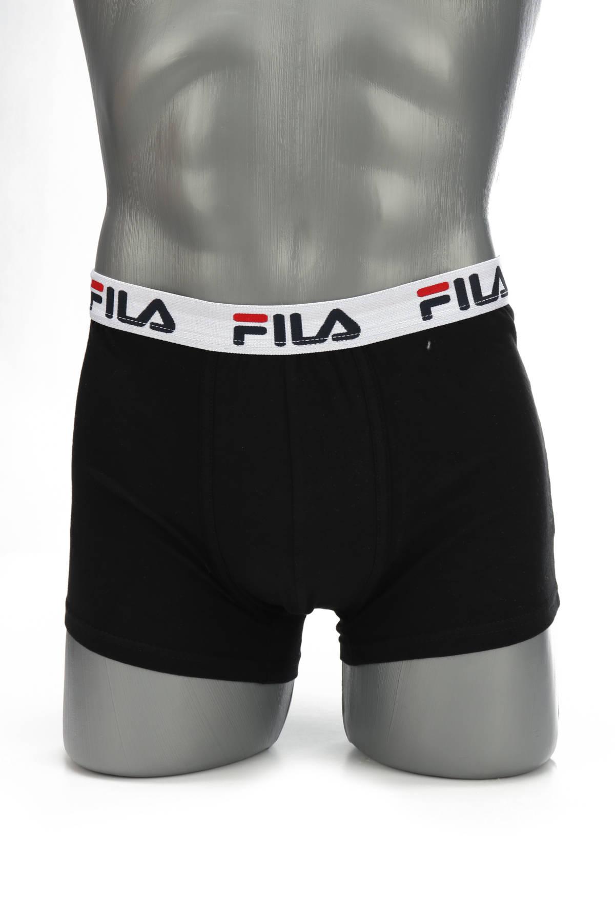 Боксери/Слипове FILA1