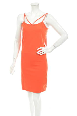 Ежедневна рокля EVEN&ODD