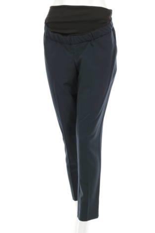 Панталон за бременни DOROTHY PERKINS