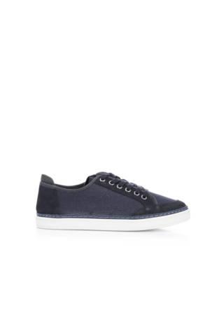 Спортни/Ежедневни обувки PIER ONE