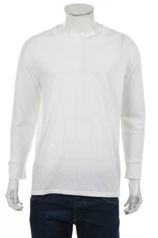 Блуза AERIE