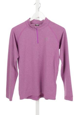 Детска спортна блуза FRANK SHORTER