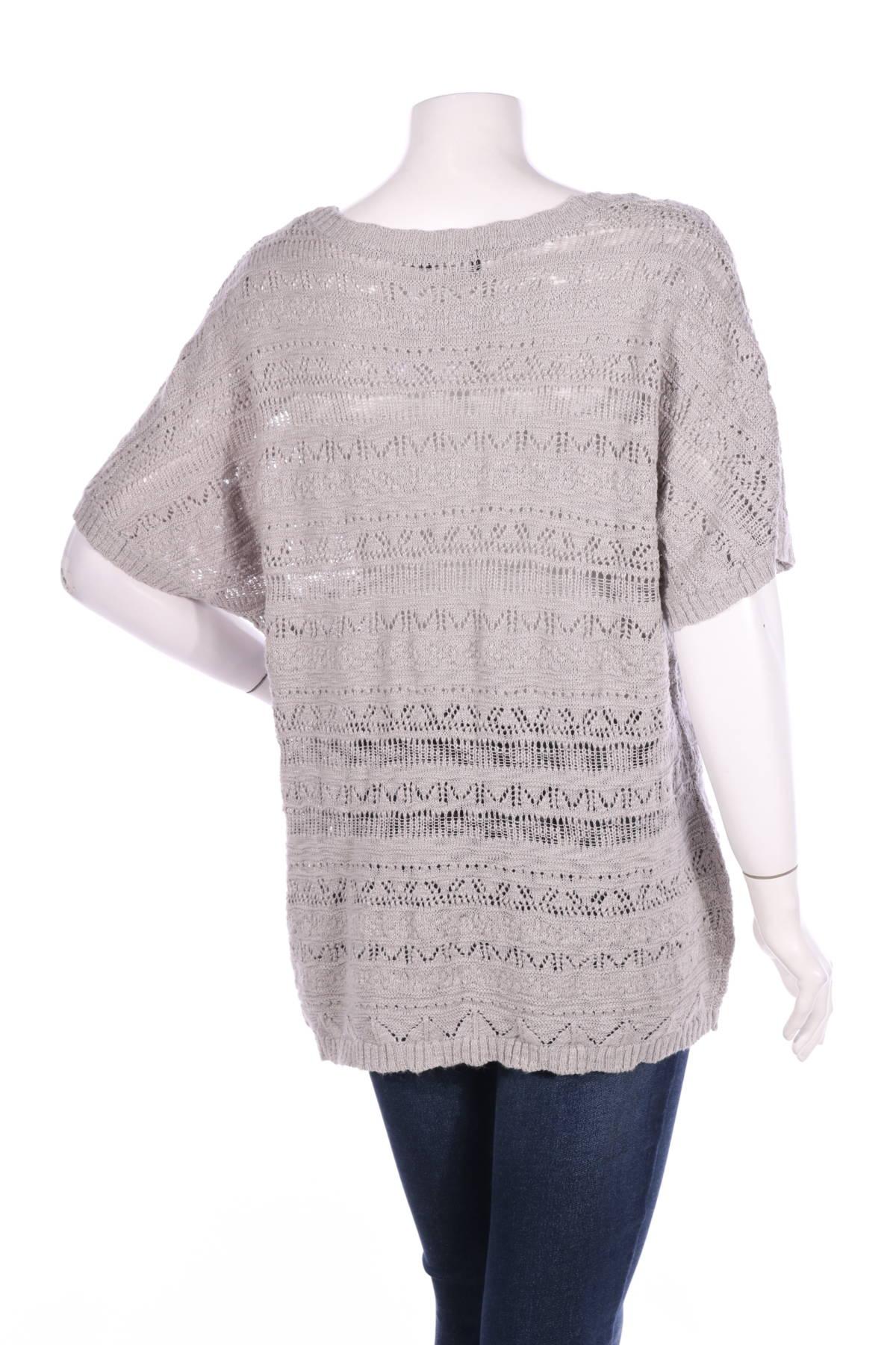 Пуловер ANDREA2