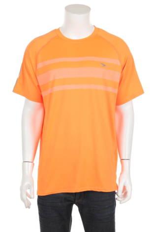 Спортна тениска OSAGA