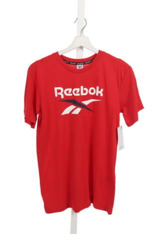 Детска тениска REEBOK
