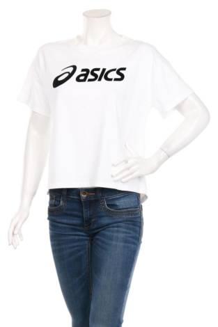 Тениска ASICS