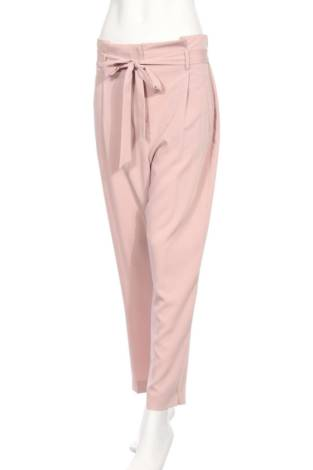 Елегантен панталон MISS SELFRIDGE