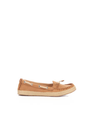Ниски обувки UGG