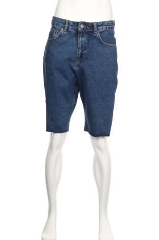 Къси панталони RAGGED