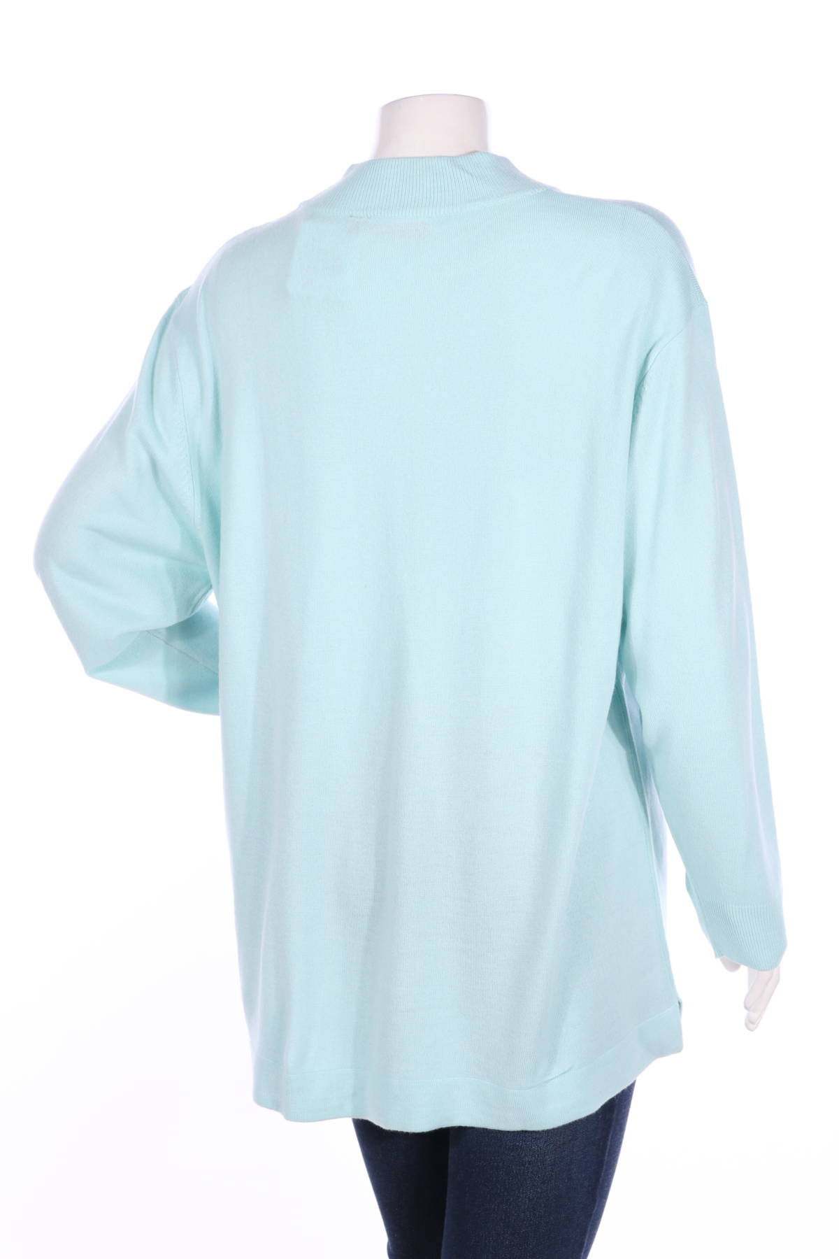 Пуловер NO NAME2