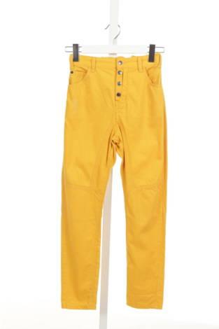Детски панталон HUST