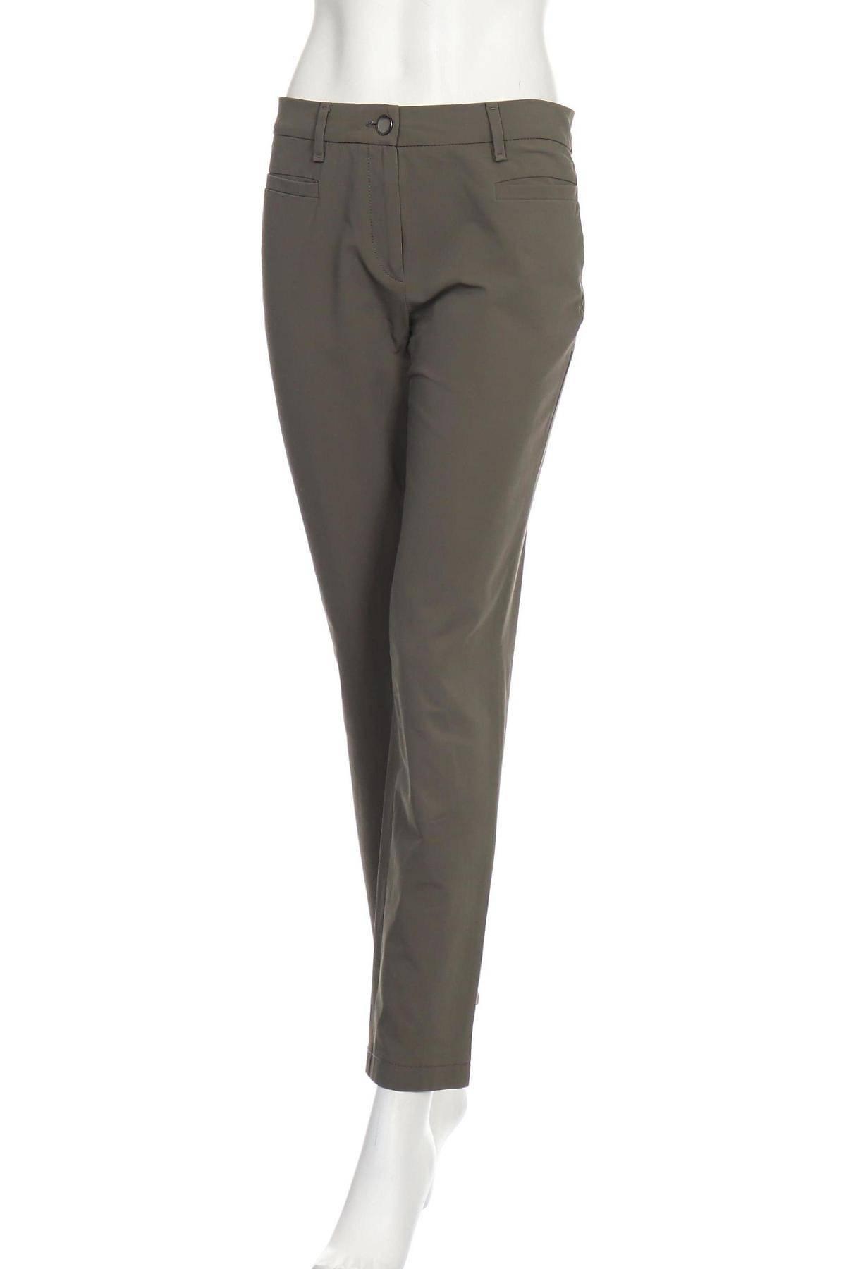 Панталон GARDEUR1