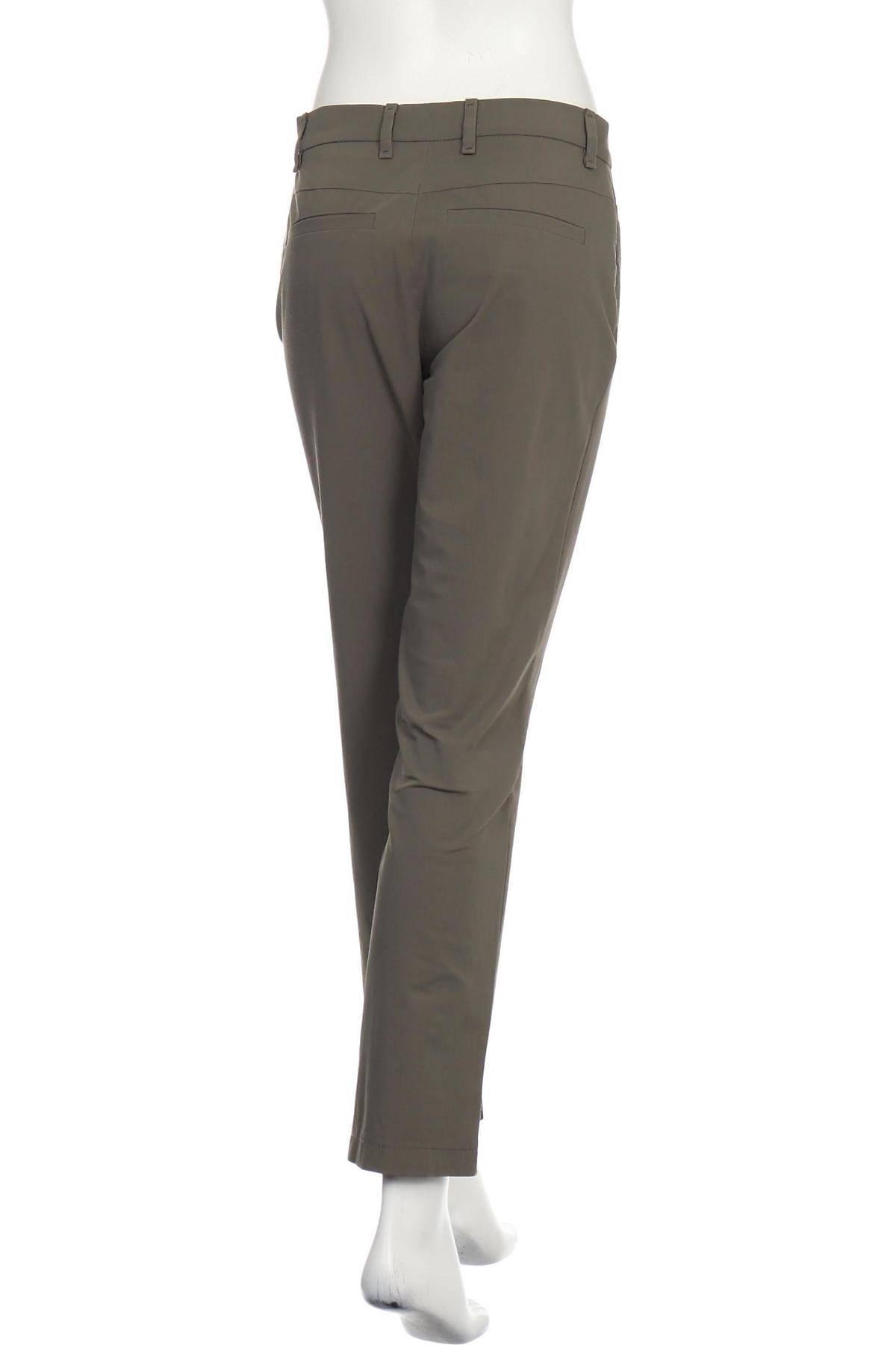 Панталон GARDEUR2