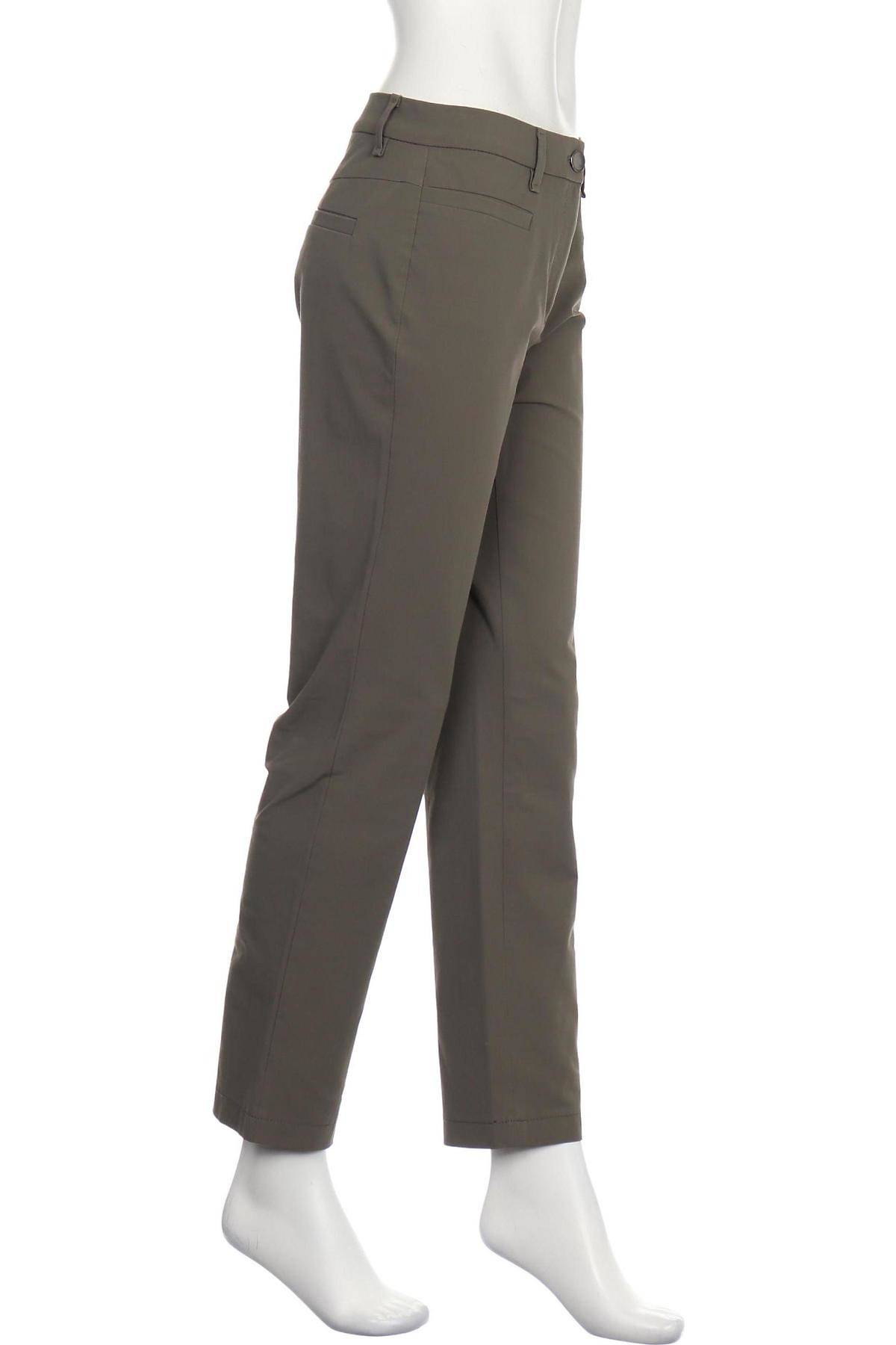 Панталон GARDEUR3