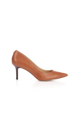 Обувки на ток RALPH LAUREN