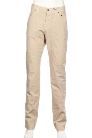 Спортен панталон JECKERSON