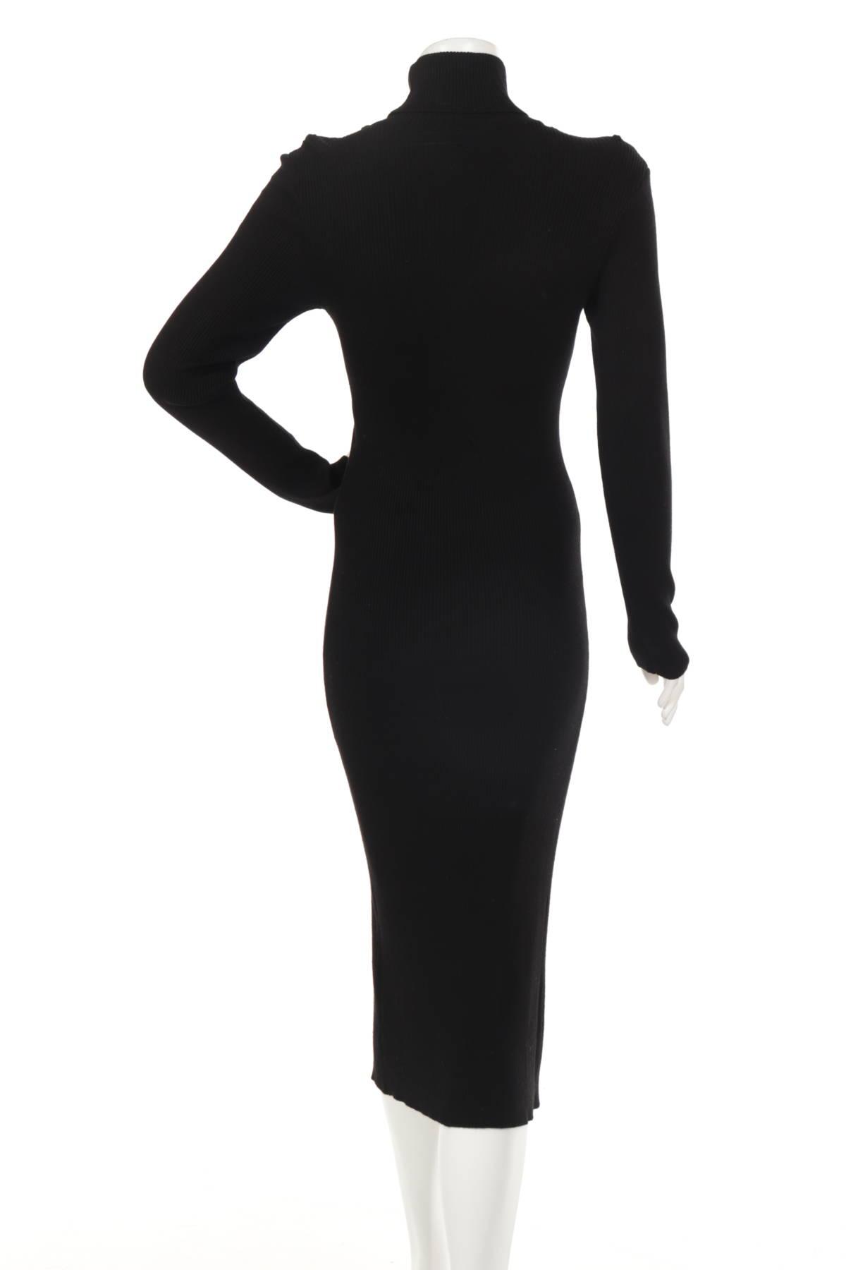 Ежедневна рокля Y.A.S2