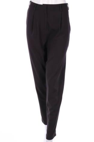 Официален панталон Minimum