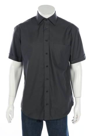 Риза Bosweel