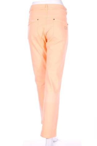 Панталон Caroline Biss2