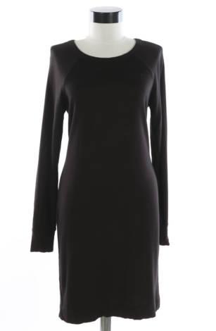 Ежедневна рокля Lou&Grey