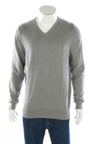 Пуловер Tracker1