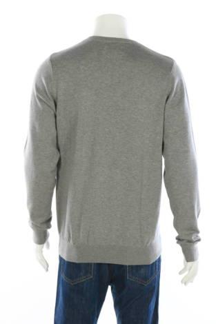 Пуловер Tracker2