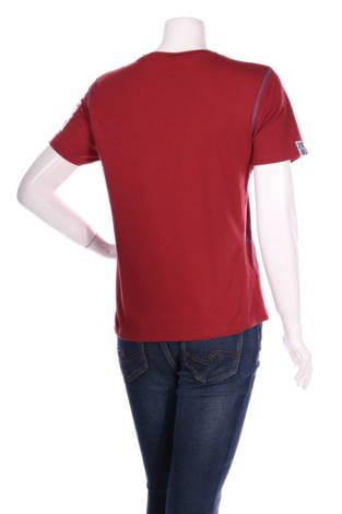 Тениска Lady Walk2
