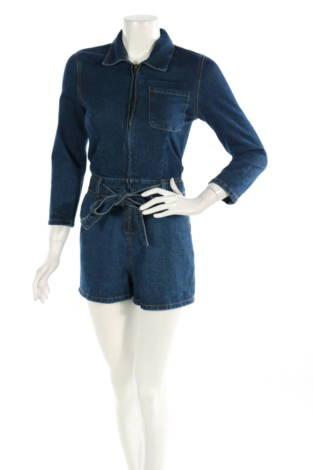 Гащеризон LRUD fashion1