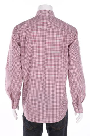 Риза Canda2