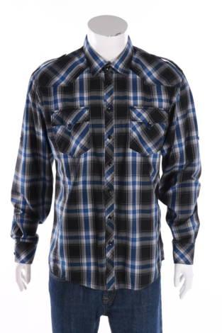 Риза Expensive1