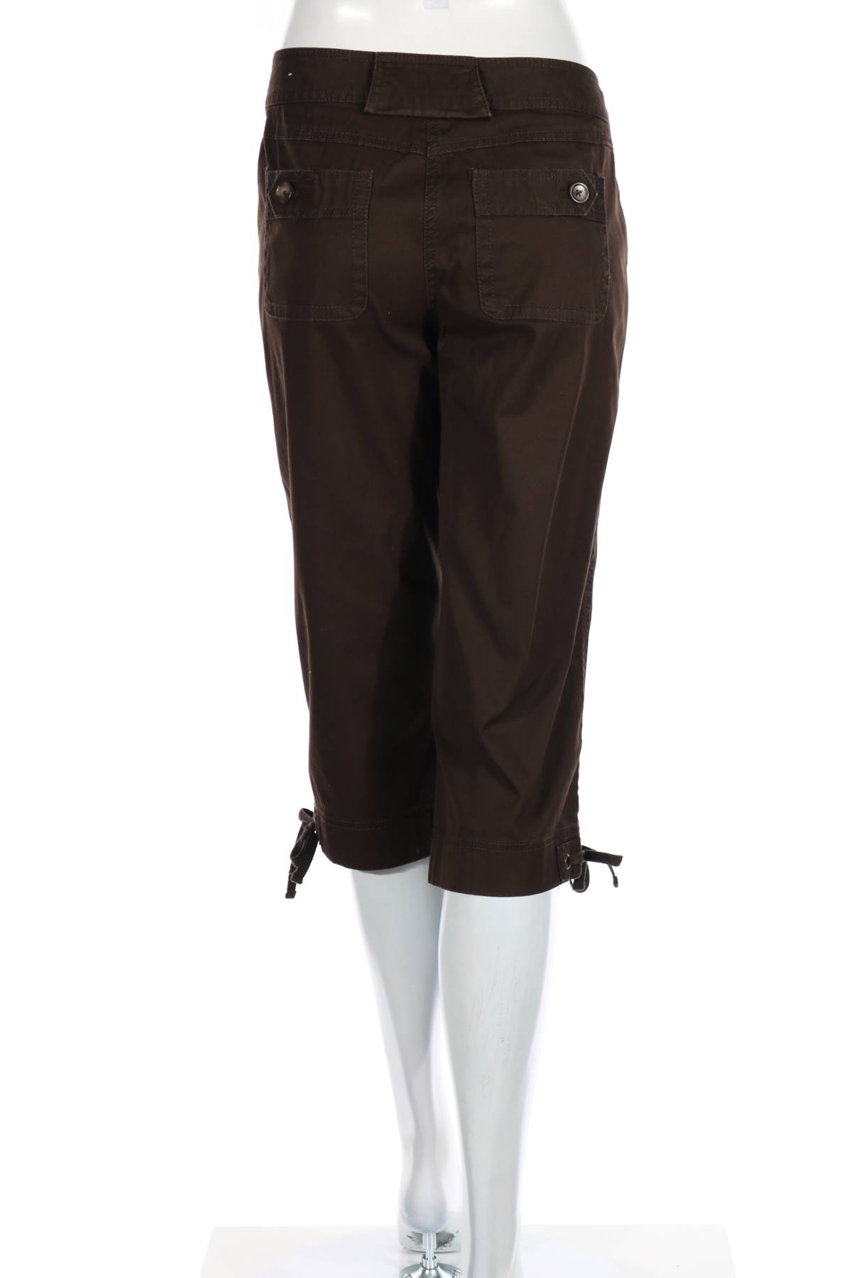 Панталон ANN TAYLOR2