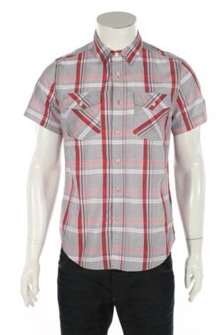 Риза Carbon