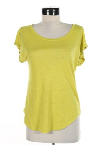 Блуза ANN TAYLOR