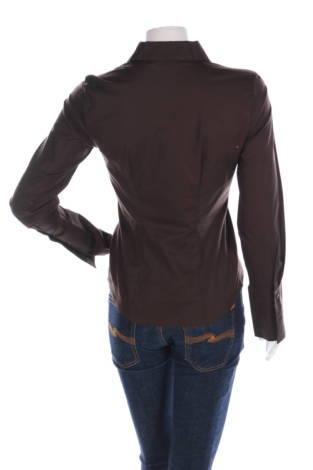 Риза Heine2