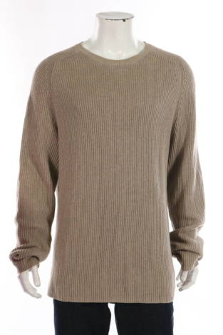 Пуловер GAP